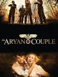 Aryan couple (The)