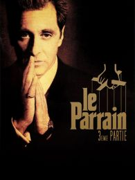 Godfather : Part III (The)