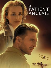 English Patient (The)