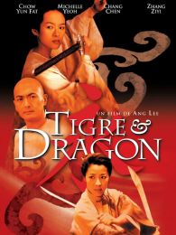 Top film de Wu Xia Pian