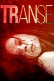 Transen Filme