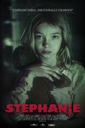 Affiche du film Stephanie