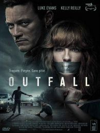 Affiche du film Outfall