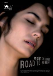 Affiche du film Road to nowhere
