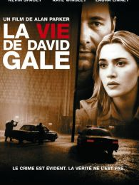 Life of David Gale (The)