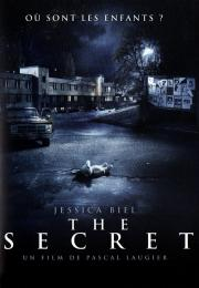 Affiche du film The Secret