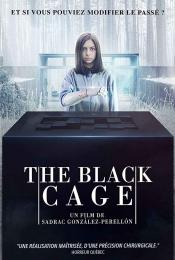 Affiche du film The Black Cage