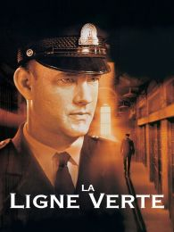 Top film avocat