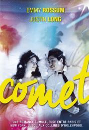 Comet Film