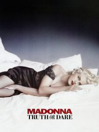 Madonna : truth or dare
