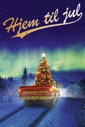 Affiche du film Home for christmas