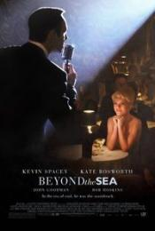 Affiche du film Beyond the Sea