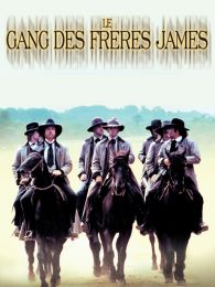 Long riders (The)