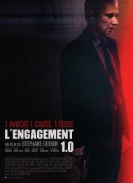 Affiche du film L'Engagement 1.0
