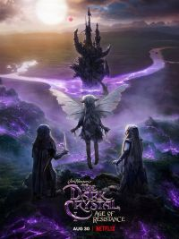 The Dark Crystal : Age of Resistance