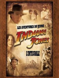Young Indiana Jones Chronicles (The)