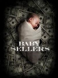 Baby sellers (The)