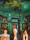 Darjeeling limited (The)