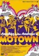 Affiche du film Standing in the shadow of Motown