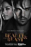 Affiche du film Beauty and the Beast  (Série)
