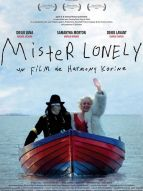 Affiche du film Mister Lonely