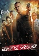 Affiche du film Issue de secours