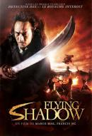 Affiche du film Flying shadow