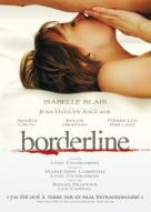 Affiche du film Borderline
