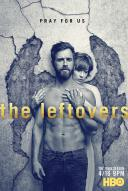 Affiche du film The Leftovers  (Série)