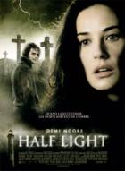 Affiche du film Half light