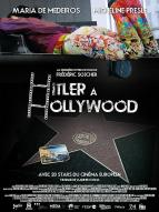 Affiche du film HH, Hitler à Hollywood