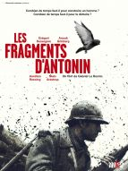 Fragments d'Antonin