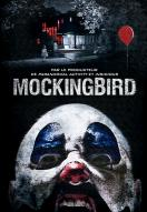 Affiche du film Mockingbird