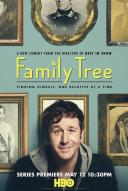 Affiche du film Family Tree  (Série)