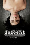 Affiche du film Descent