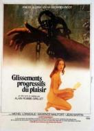 Affiche du film Glissements progressifs du plaisir