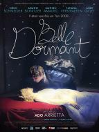 Affiche du film Belle dormant