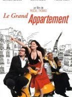 Grand appartement (Le)