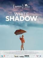 Affiche du film White Shadow
