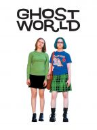 Affiche du film Ghost World