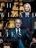 Affiche du film The Wizard of Lies