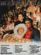 Affiche du film Mayerling