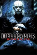 Hellraiser 4 : Bloodline