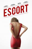 Affiche du film The Escort