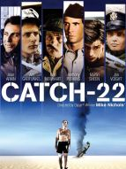 Affiche du film Catch-22