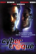 Cybertr@que / Cyber traque
