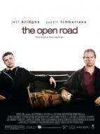 Affiche du film The Open Road