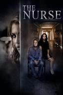 Affiche du film The Nurse