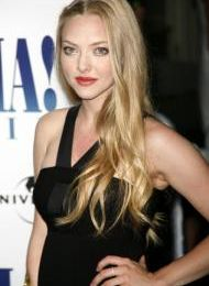 Top film avec Amanda Seyfried
