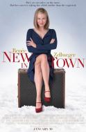 Affiche du film New in town